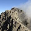 Olympus' Highest Peak, Mytikas