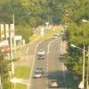 Chabanais Route 141