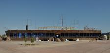 Naama Bay Casino