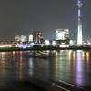 Düsseldorf Is The Capital Of North Rhine-Westphalia