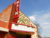 Nacogdoches Theatre