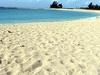 Nago Beach