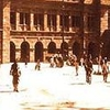 Nagpur Railway Station 1905