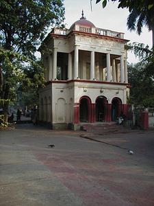Nahabat_of_Dakshineswar_Kali_Temple.jpg/360px-Nahabat Of Dakshineswar Kali Templ
