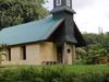 Nahiku Church