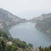 Nainital Overview