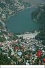 Nainital - Uttarakhand