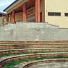 Nairobi National Museum - Snake Park And Botanical Gardens