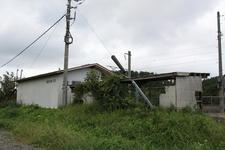 Naka-Oguni Station