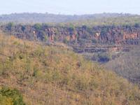Gundlakamma River