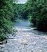 Namekagon River