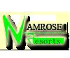 Namrose Resorts
