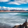 Namtso Lake - Tibet (Xizang)