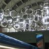 Namur Metro Station