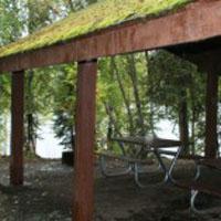 Nancy Lake State Recreation Site