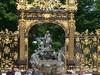 Place Stanislas-Fountain Of Amphitrite