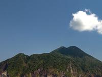 Narcondam Island