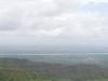 Narmada View