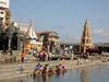 Godavari Ghat