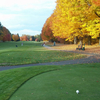 Nashua Country Club
