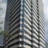 Nashville City Center