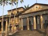 Nasipur Palace Murshidabad