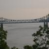 Natchez M S Bridge