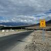 National Highway 1D