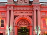 Museo Real de Greenwich
