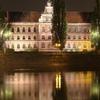 National Museum - Wrocław