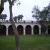 National Museum Of Archaeology - Lima