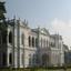 Museo Nacional de Colombo