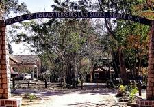 National Road #4 - Mahajanga Madagascar
