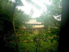 National Service Scheme-GPTC, Koovappady