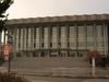 National Theater Of Korea