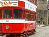 National Tramway Museum