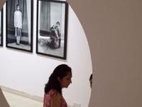 Gallery Nature Morte