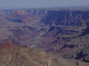 Río Navajo