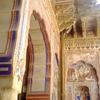 Nawalgarh - Temple