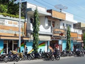 Singaraja