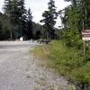 Neck Lake Access Site
