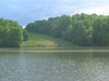 Needwood Lake