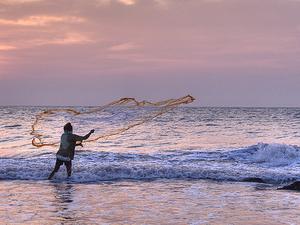 Sri Lanka - Nature Tours Photos
