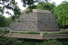 Nehru Planetarium New Delhi
