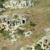 Necrópolis de Pantalica