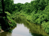 Nemadji River