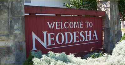 Neodesha