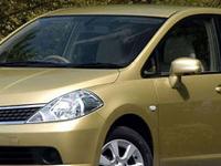 Nepal Car Rental 1