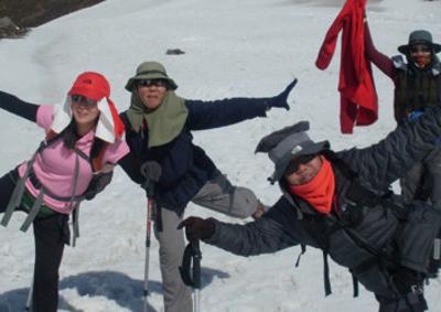 Nepal Holiday Guide - Kathmandu