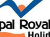 Nepal Royal Tourism Holiday